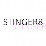 STINGER8でカスタマイズしておきたいところ 5選