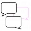 夫婦・恋人関係が円満になる会話の秘訣7選
