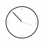 【時間術】普段から使えそうな時間術を8選。