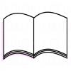 「コンテナ物語」を読んで学んだことの要約とまとめ