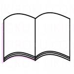 矢吹健太朗の作品のおすすめと初めて読むときの順番