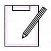 良いチェックリストやToDoリストの条件と作り方