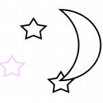最終回の六花の「願いが叶いませんように」の解説~SSSS.GRIDMAN 解説~