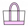 大きい買い物ほど財布のひもが緩くなる