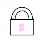 プライバシーポリシーとは?~作り方と考え方~