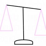 会社が副業を禁止するのは法律や憲法違反ではないのか?