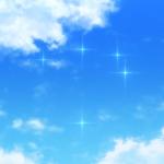 空で分裂した6つの光は何?誰?~SSSS.GRIDMAN 解説~
