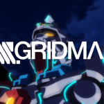 「SSSS.GRIDMAN」OP「UNION」の歌詞の解説~退屈から救いに来たオープニング~