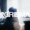 SSSS.GRIDMAN 第12話「覚醒」解説と考察~アカネの正体と神様の世界~