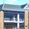 アカネの家がなぜ六花の家の隣に?~SSSS.GRIDMAN 解説~