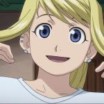 アニメ「鋼の錬金術師」OVAのあらすじと解説一覧