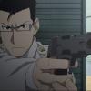 鋼の錬金術師 ヒューズの家族思いな名言~OVA「それもまた彼の戦場」~