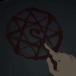 鋼の錬金術師「魂の定着」とは?アルフォンスの魂と真理の扉~ハガレン解説~