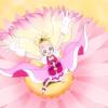 プリンセスプリキュアのキャラソンの名言~大人も感動する「Dreamin 'Bloomin'」