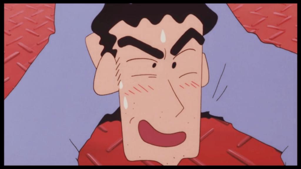 野原ひろしの名言28選!クレヨンしん ...