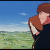 オトナ帝国 ケン「また家族に邪魔された」の意味の解説~クレヨンしんちゃん映画~