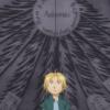 「真理の扉」とは?~「鋼の錬金術師」解説~扉の正体と門の向こう側
