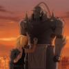 ハガレン第3話あらすじと解説~リオールとロゼの願い~「邪教の街」鋼の錬金術師 FULLMETAL ALCHEMIST