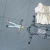 ハガレン第9話あらすじと解説~アルの疑心と兄弟喧嘩~「創られた想い」鋼の錬金術師 FULLMETAL ALCHEMIST