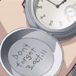 ハガレン第11話あらすじと解説~エドの銀時計の文字の意味~「ラッシュバレーの奇跡」鋼の錬金術師 FULLMETAL ALCHEMIST