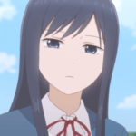女子高生の無駄づかい ロボ(鷺宮)が可愛いし面白いので解説まとめ