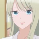 女子高生の無駄づかい リリィがキレイ可愛いけど面白いので解説まとめ