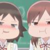 女子高生の無駄づかい 第9話「おしゃれ」ヲタの登場シーンまとめ&解説