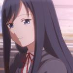女子高生の無駄づかい 第12話「なかま」はロボの神回~登場シーンまとめ&解説~