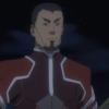 シェル軍曹がバズートルのライダーなので解説まとめ ゾイドワイルドZERO