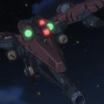 ゾイドワイルド ZERO 第6話 あらすじと感想&解説「悪魔の翼!スナイプテラ」