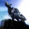 ゾイドワイルド ZERO 第5話 あらすじと感想&解説「裏切りのガトリングフォックス」