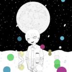 月曜日の友達 月野の名言集と解説