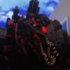 ゾイドワイルド ZERO 第11話 あらすじと解説「灼熱の破壊竜ジェノスピノの復活!」