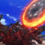 ゾイドワイルドZERO 第11〜17話(ジェノスピノ戦)のあらすじ一覧と解説(ネタバレあり)