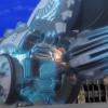 キャタルガのワイルドブラストの画像付き解説 ゾイドワイルドZERO