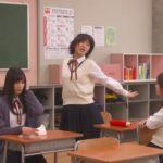 実写 女子高生の無駄づかい 第5話 あらすじと感想 アニメとの比較