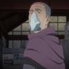 ゾイドワイルド ZERO 第17話 あらすじと解説と感想「逃亡者ボーマン」