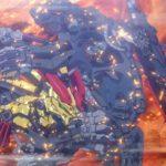 ゾイドワイルド ZERO 第22話 あらすじと解説と感想「ファングタイガーの罠」
