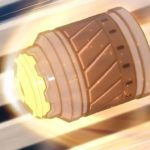 プラネタルサイト砲弾とは?グラビティキャノンの超重力|ゾイドワイルドZERO解説